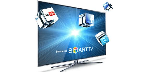 samsung-d8000-smart-3d-led-tv