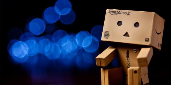 Amazon-Pre-order-bonuses
