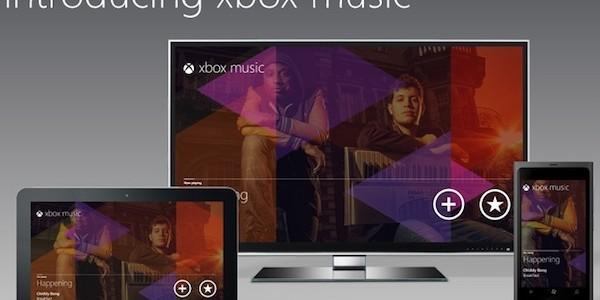 xboxmusicintro-600x300