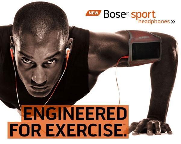Bose_sports_head