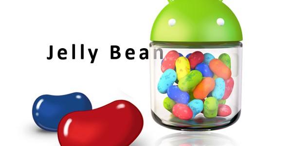 Jelly-Bean-600x300
