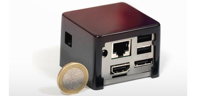 CuBox-Pro-tiny-computer