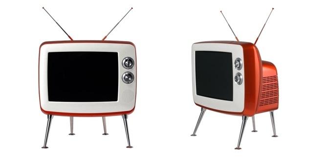 lg-tv1