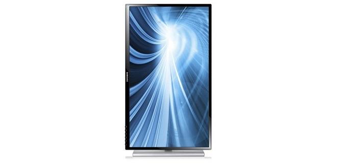 samsung-sc770-sc750-monitors-announced-1
